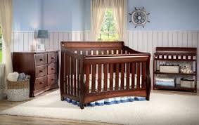 reviewing the best baby nursery furniture of 2017 nursery hero