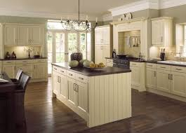 farmhouse kitchen design ideas 47 best kitchens images on kitchen ideas