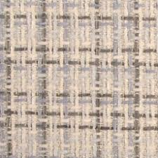 ivory upholstery fabric dso200 alfred shaheen big sur designs pewter grey ivory tweed