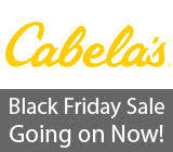 thanksgiving sale live now