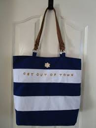 nautical tote nautical tote bag pattern easy sewing pattern by kathiesewhappy
