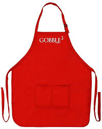 thanksgiving apron cheap turkey apron find turkey apron deals on line at alibaba