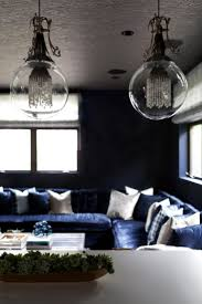 117 best sectional sofas images on pinterest sectional sofas