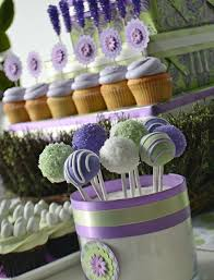 where to buy cake pops bake sale theme ideas easter cake pops by bake sale toronto