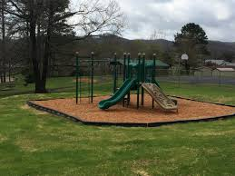 roane county parks and recreation roanecounty