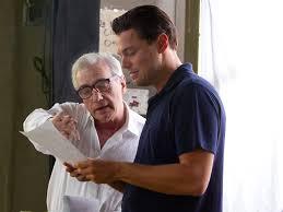 martin scorsese and leonardo dicaprio work on new movie u0027killers
