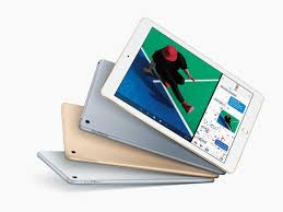 ipad review price specs wired