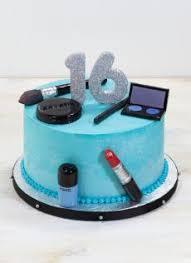 sweet 16 cakes custom sweet 16 cakes bakeshop