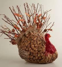 thanksgiving turkey decoration my web value