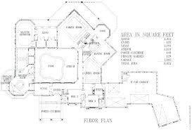 custom home floor plans free custom floor plan spec home plans lovely baby nursery custom mansion