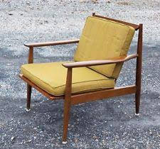 Danish Modern Furniture Seattle mid century modern furniture chairs tables u0026 sofas ebay