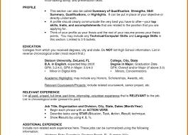 resume builder templates free free simple resume maker resume
