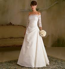 wedding dress patterns to sew wedding dress sewing patterns the sewing rabbit