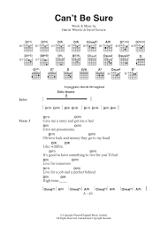 Wildfire Chords Easy by Sheet Music Digital Files To Print Licensed Guitar Chords Lyrics