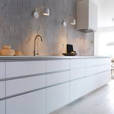 Ikea Kitchen Cabinets Https I Pinimg Com 736x 66 82 Ca 6682cadc5f3f5fe