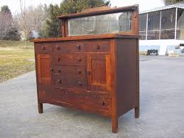 exciting antique buffet for sale