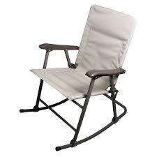 Old Man Rocking Chair Amazon Com Prime Products 13 6509 Baja Black Elite Folding Rocker