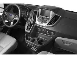 Ford Van Interior Ford Van U2013 Midway Car Rental