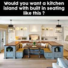 best 25 built in seating ideas on pinterest kitchen seating