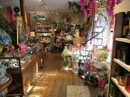 home decor u0026 giftware sale winfield florist