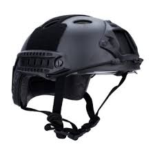 Helm Catok cek harga baru windbreak tactical paintball climbing protective swat