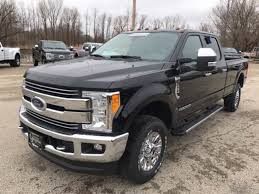 2017 f350 cab lights new 2017 ford f 350 for sale princeton wi