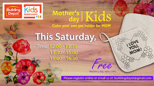 mother u0027s day kids crafts tickets sat may 13 2017 at 12 00 pm