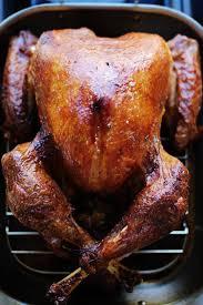 best 25 brine turkey ideas on how to brine turkey