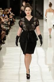 Lane Bryant Formal Wear Lane Bryant News Tips U0026 Guides Glamour