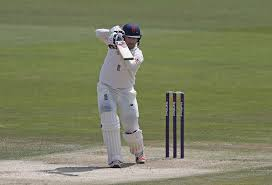 vince u0026 ballance selected in england ashes squad