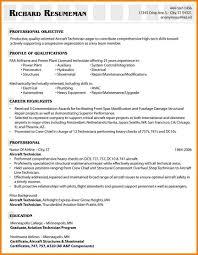 superintendent resume examples aviation resume resume for your job application sample mechanic resume apartment superintendent sample resume mind cv for aircraft mechanic resume template example for