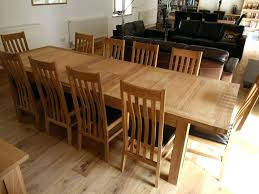 dining table 8 seater dining room table dimensions 8 seater