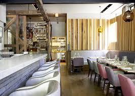 farm to table restaurants nyc blenheim restaurant west village new york