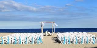 nj wedding venues by price mcloone s pier house weddings get prices for wedding venues in nj