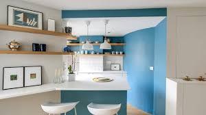 coloris peinture cuisine peintures de couleur par ici le nuancier côté maison