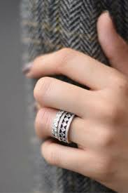 Pandora Wedding Rings by 314 Best Pandora Charms Images On Pinterest Pandora Jewelry