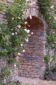 91 best garden arches images on pinterest gardens garden