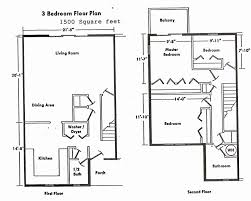 1000 sq ft floor plans house plans 1000 sq ft beautiful 1000 sq ft floor plans