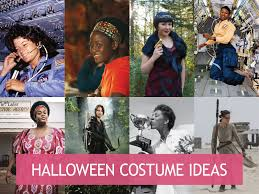 last minute halloween costume ideas self rescuing princess society