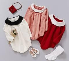 handmade baby items handmade baby kids clothes nz buy new handmade baby kids clothes