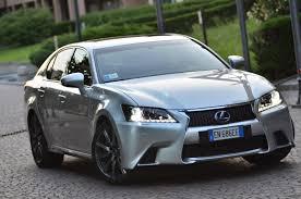lexus gs hybrid 2014 100 ideas gs 450h f sport on habat us