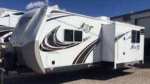 2018 arctic fox 25w rv sales of new mexico