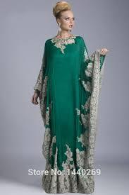 saudi arabia 2016 loose appliques lace long turkey kaftan dress