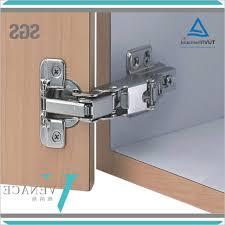 door hinges stainless cabinet hinges steel concealed beautiful