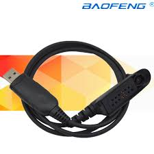 compare prices on motorola program cable online shopping buy low