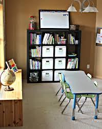 iheart organizing reader raid a happy homeschool