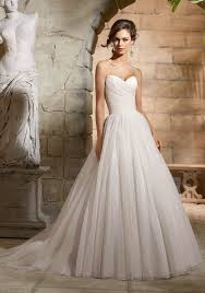 wedding dress shops in hitchin 126 best wedding dresses images on wedding gowns