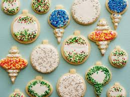 classic sugar cookies recipe food network kitchen food network