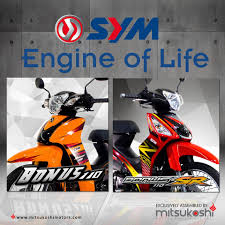 sym philippines home facebook