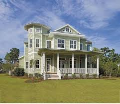 House Plans With Photos by 174 Best House Plans Images On Pinterest Architecture House